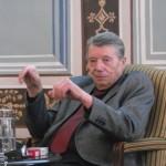 L. Dembovský