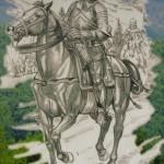 05-Slezsky-rytir