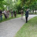 05-den-pamatatky-obeti-komunismu_pisek_predseda ROJC prednasi projev