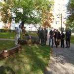 16-den-pamatatky-obeti-komunismu_pisek_spolecna fotografie z Pisku