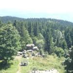 16_vpravo dole observator