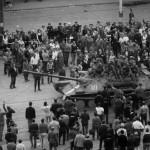 1968_okupacni-tanky-v-brne
