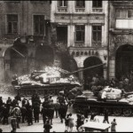 1968_okupacni-tanky-v-liberci