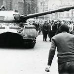 1968_okupacni-tanky-v-plzni