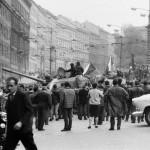 1968_tank-u-muzea