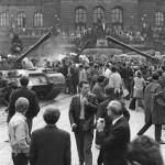 1968_u-narodniho-muzea-praha