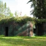 2 - Muzeum opevneni Majdalena (objekt 18465A-180z)