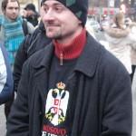 2010demo-kosovo10