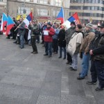 2010demo-kosovo11