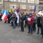 2010demo-kosovo12