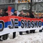 2010demo-kosovo13