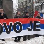 2010demo-kosovo14
