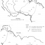 3_Czechoslovak_Border_Fortifications