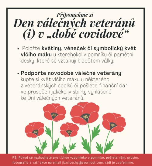Covid_DVV-2020_img