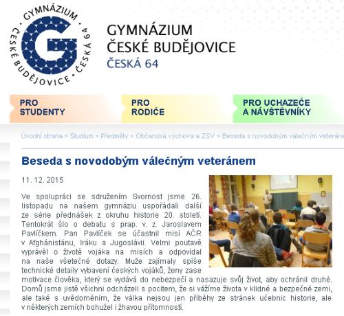 GyCeska11.12.15