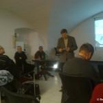 Hilsner-Pi_2014_03-Reditel prachenskeho muzea predstavuje hosta