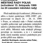Hilsner-Pi_2014_05-Prohlaseni mestske rady Polna