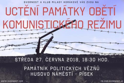 Pozvanka_OKR-2018