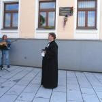Farář J. Ježdík