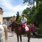 Svehl.lipa-Cehnice-2013-Svornost-0003a