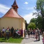 Svehl.lipa-Cehnice-2013-Svornost-0008
