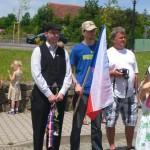 Svehl.lipa-Cehnice-2013-Svornost-0010a