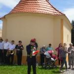 Svehl.lipa-Cehnice-2013-Svornost-0011