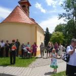 Svehl.lipa-Cehnice-2013-Svornost-0012