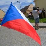 Svehl.lipa-Cehnice-2013-Svornost-0013