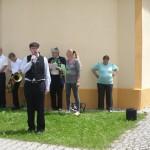 Svehl.lipa-Cehnice-2013-Svornost-0018