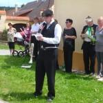 Svehl.lipa-Cehnice-2013-Svornost-0023