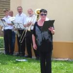 Svehl.lipa-Cehnice-2013-Svornost-0026