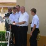 Svehl.lipa-Cehnice-2013-Svornost-004a