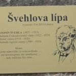 Svehl.lipa-Cehnice-2013-Svornost-0051