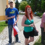 Svehl.lipa-Cehnice-2013-Svornost-0056a