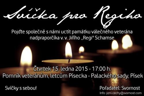 Svicka_pro_Regiho-Pisek_