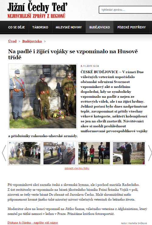 TydenikBudejovicko_DVV2015_8.11.