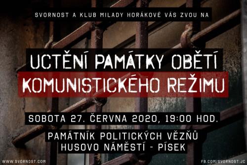 Ucteni_pamatky-Pisek_27.6.2020