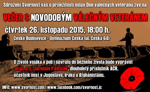Vecer-s-valecnym-veteranem_26.11.15