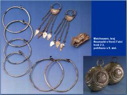 archeologicke-nalezy-bavorsko-2