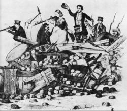 barikady-v-praze-1848