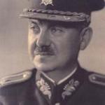 bohuslav_fiala