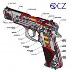 cz-75_rez