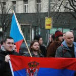 demo-kosovo-2014_praha_1