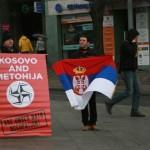 demo-kosovo-2014_praha_2