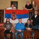 demo-kosovo-2014_praha_3