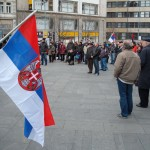 demo-kosovo-2014_praha_4