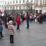 demo-kosovo-2014_praha_5