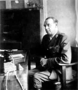 general.viest