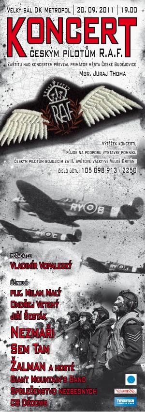koncert-pro-ceske-RAF